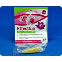Удобрение Effect Эффект цитокининовая паста для орхидей 1,5мл