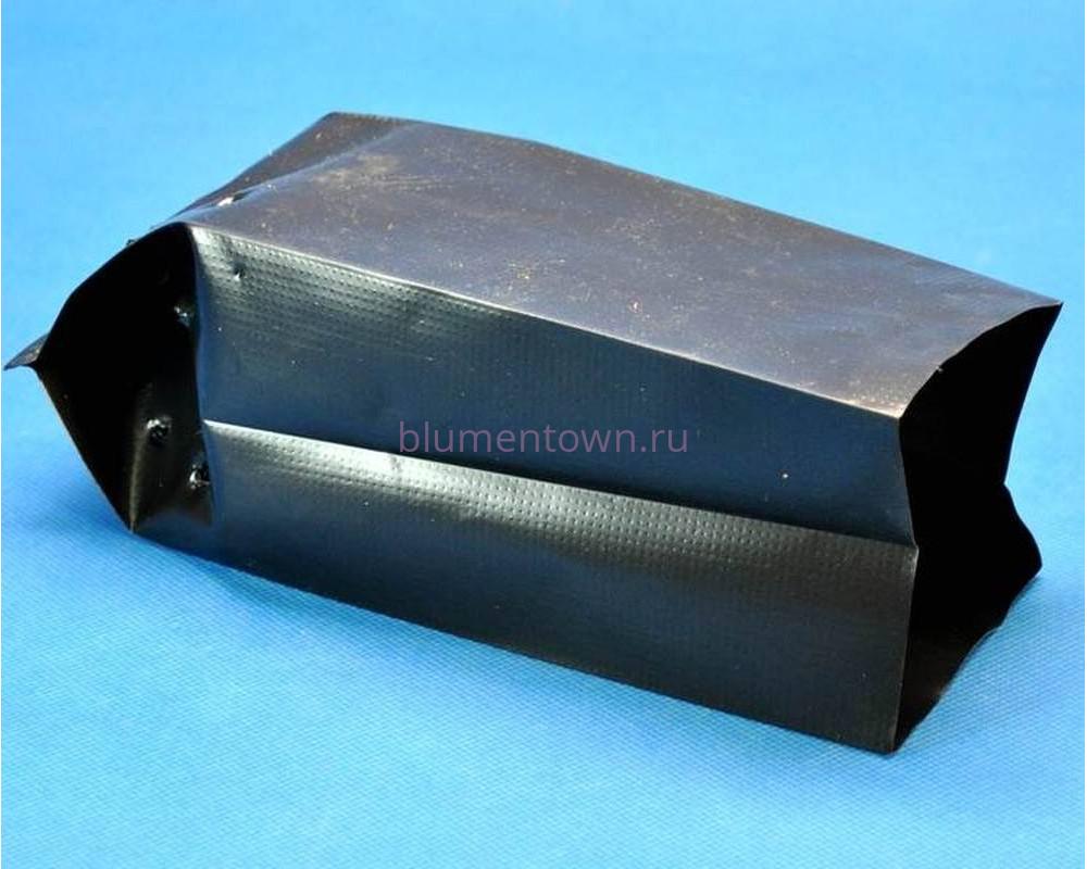Пакеты для рассады 17см х 23см (1л)