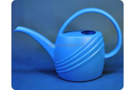 Лейка 2.5 л (голубая) м290