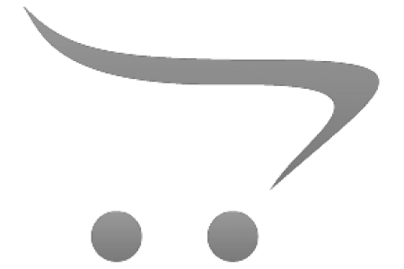 Набор инвентаря (3шт) LT20016 listok